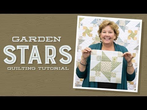 Best Selection of Pre-Cut Quilting Fabrics on the Web! — Missouri Star Quilt Co.
