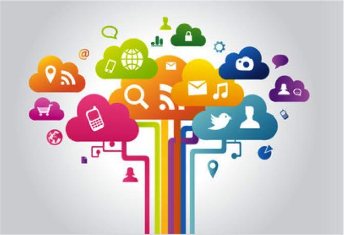 ¿Por qué darle un toque social a tu estrategia de reclutamiento? Gestiona tu reputación en las redes sociales y atrae el mejor talento