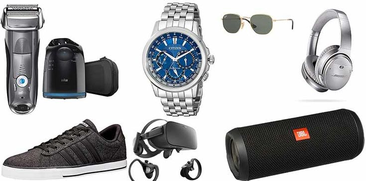 TOP 20 CHRISTMAS GIFTS FOR HIM #christmasgifts #christmasgiftsforhim #christmasgiftideas