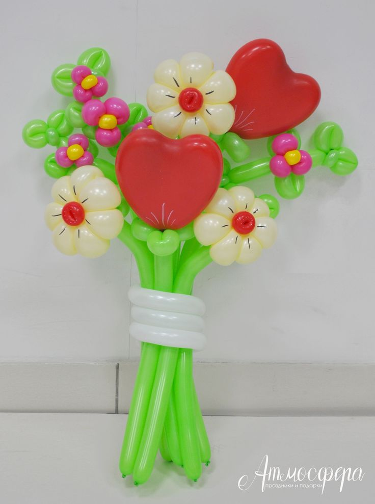 #decoration #balloon #шары #шарыволгоград #воздушные шары #шарики…