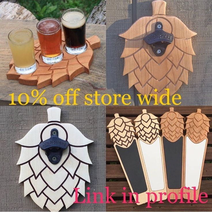 https://www.etsy.com/shop/OuelletteWoodWorks  .  Only a few more days left for our Christmas sale. Guaranteed delivery before Christmas.  .  .  .  #taphandle #homebrew #homebrewer #homebrewing  #brewyourown #keg #kegerator #whatsontap #coldbrew #beerflight #treehousebrewing #theelectricbrewery #basementbrewery #homebrewers #homebrewery #homebrewed #beer #homebrewtalk #brewery #taphandles