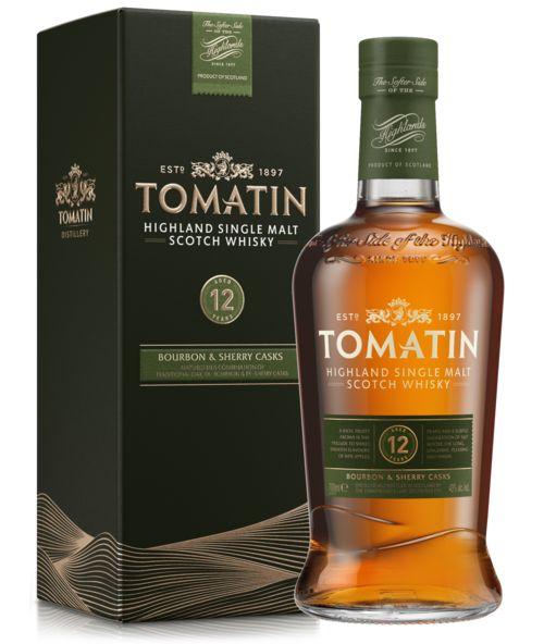 Destilliert in den schönsten Farben. #tomatin #destilled #whisky #colors