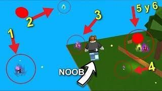 how to play roblox without downloading it on laptop