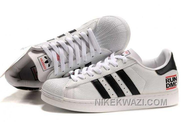 http://www.nikekwazi.com/adidas-superstar-white-black-shoes-on-sale.html ADIDAS SUPERSTAR WHITE BLACK SHOES ON SALE Only $87.00 , Free Shipping!