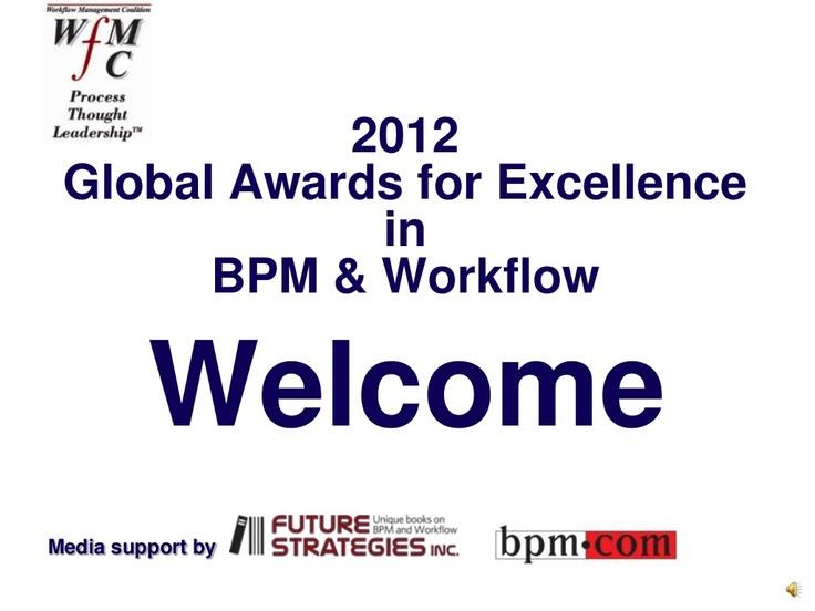 0-global-awards-2012final by Future Strategies Inc via Slideshare