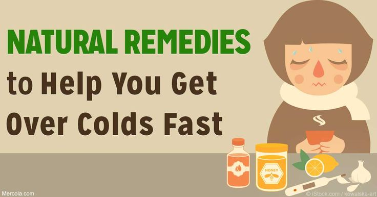 Natural Cold Remedies: What Works, What Doesn't - Treating a cold does not lie in the medicine cabinet; use a combination of lifestyle choices, herbal remedies and vitamin supplementation to fight the virus.