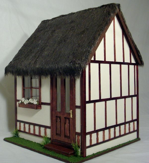 19 Best Primrose Dollhouse Ideas Images On Pinterest