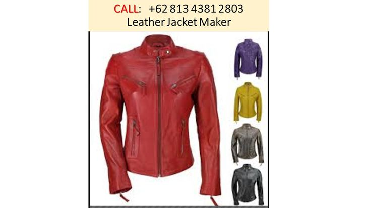 Leather jacket sale, Leather jacket sale womens, Leather jacket sale mens, Leather jacket sale uk, Leather jacket sale womens uk, Leather jacket sale debenhams, Leather jacket river island, Leather jacket sale canada, Leather jacket sale australia, Leather jacket sale melbourne, Leather jacket sale zara