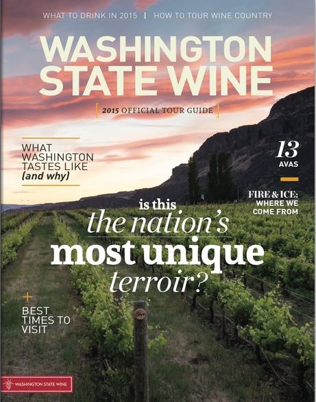 Sean Sullivan - Washington Wine Report: Northwest Wine Round-up January 8th to 14th 2016 http://www.wawinereport.com/2016/01/northwest-wine-round-up-january-8th-to.html?utm_source=feedburner&utm_medium=email&utm_campaign=Feed%3A+wawinereport+%28Sean+Sullivan+-+Washington+Wine+Report%29 … #WAwine #Wine