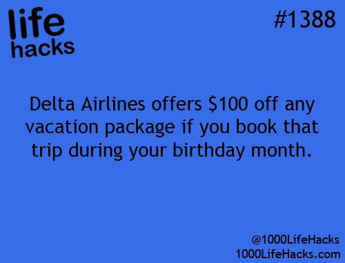 Find all the rules and regs here http://dmn.delta.com/offers/decbday/