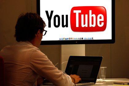 YouTube предложит покупать товары через рекламу в роликах - LoveBitcoinLife