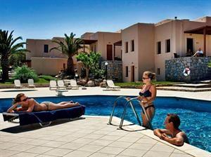 Griekenland Kreta Chersonissos  Wat een fijne plek. De enthousiaste eigenaren zorgen ervoor dat het je aan niets ontbreekt. Dat merk je aan de betrokkenheid. Het appartementencomplex is ruim van opzet en heeft een aantal...  EUR 400.00  Meer informatie  #vakantie http://vakantienaar.eu - http://facebook.com/vakantienaar.eu - https://start.me/p/VRobeo/vakantie-pagina
