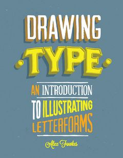 QbookshopUK.co.uk - Drawing Type