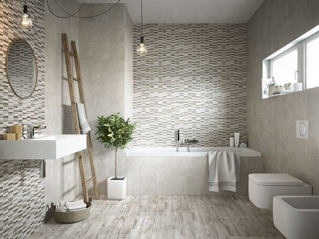 118 Best Images About Rivestimenti Bagno On Pinterest