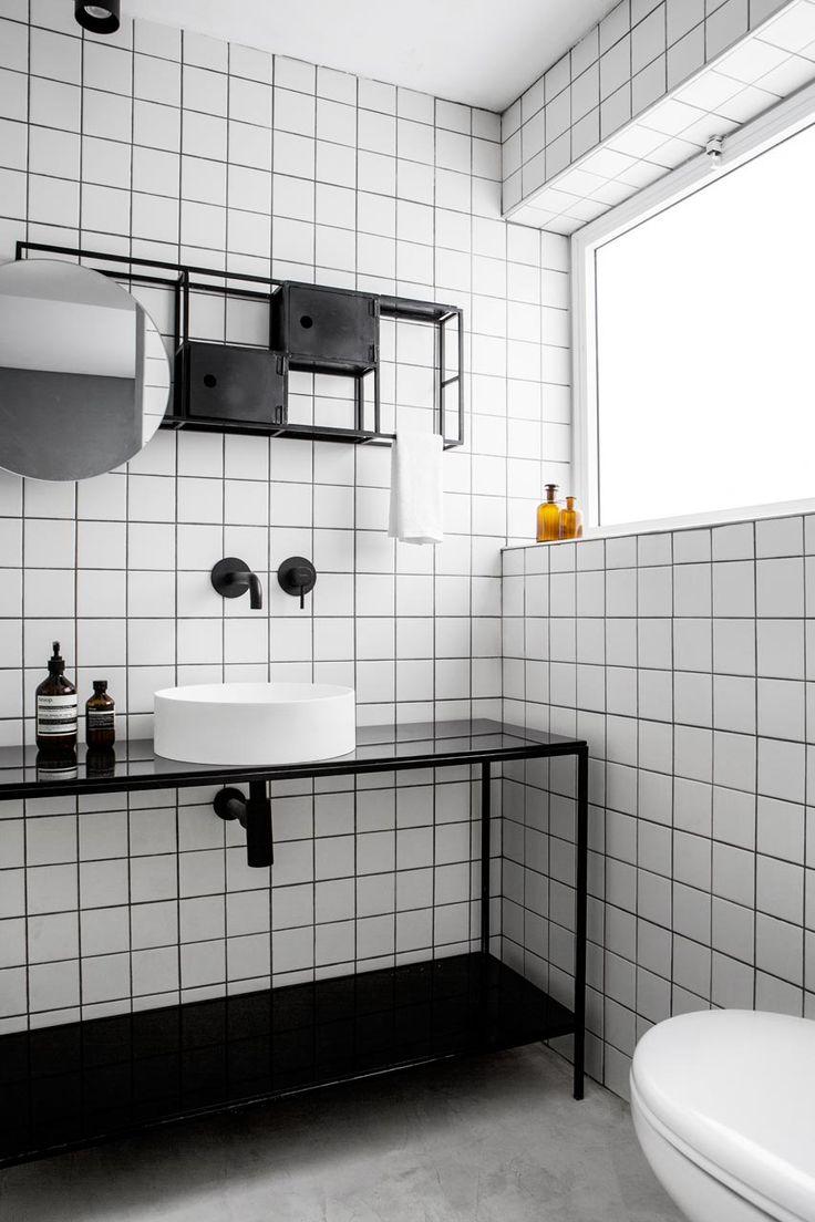 2609 best bathroom images on Pinterest