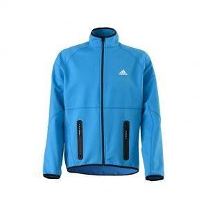 adidas sailing M ASE 3L Softshell-Jacke