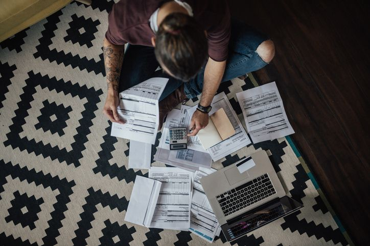 Best Student Loan Refinancing Consolidation Companies Of 2019