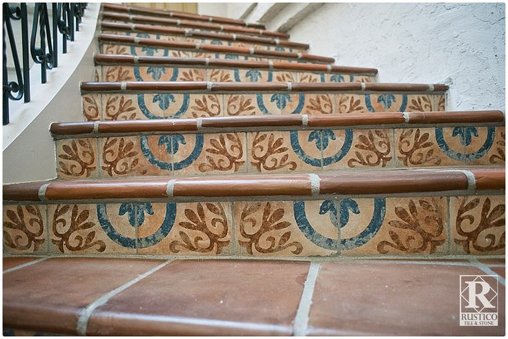 The 25 Best Mexican Tile Floors Ideas On Pinterest