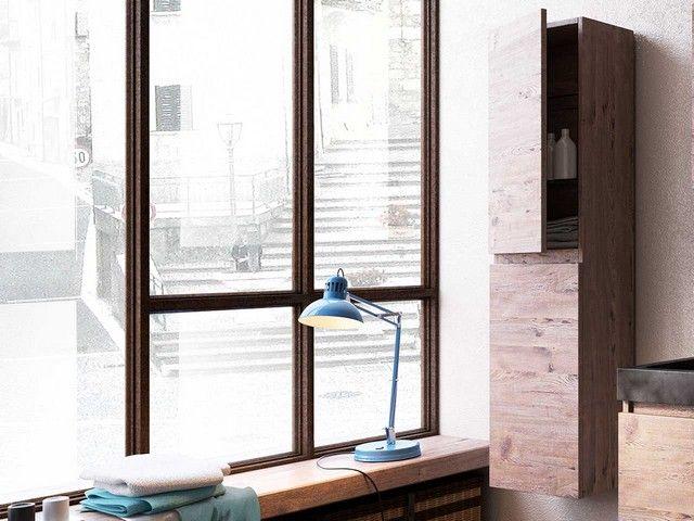 Mobili nordici ~ Best mobili bagno images