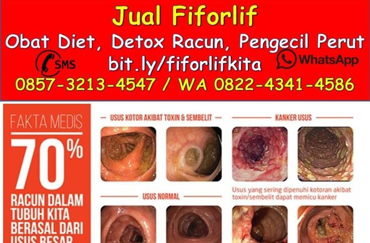 085732134547 fiforlif abe