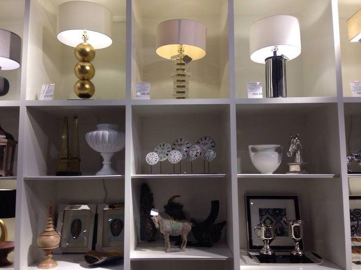 Accessories for home decor in houston