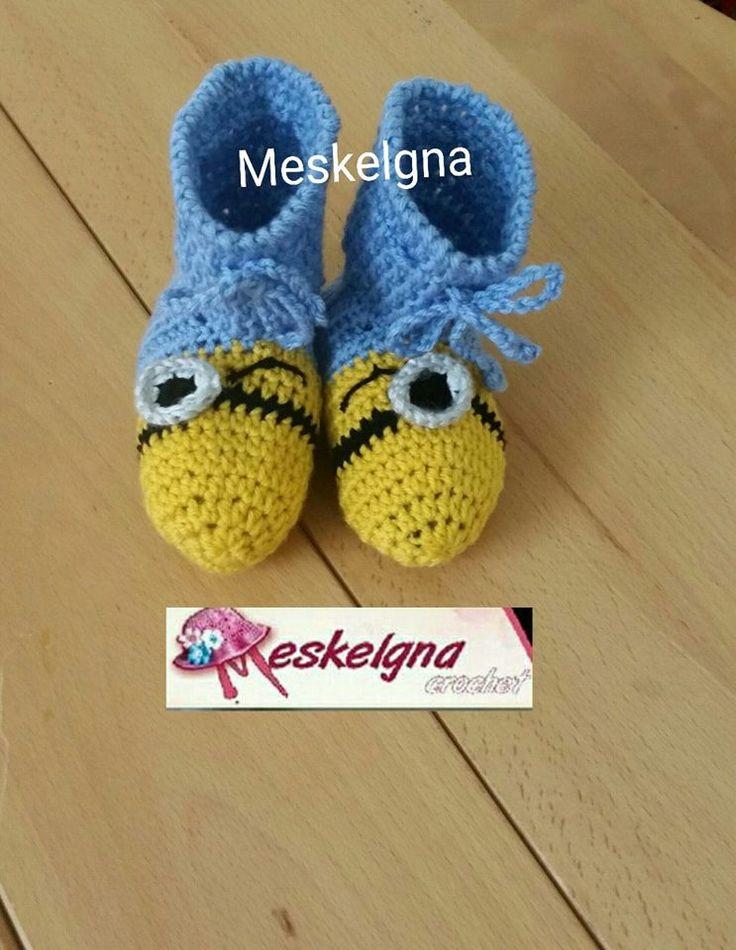 38 besten My works of crochet for sale Bilder auf Pinterest | Häkeln ...