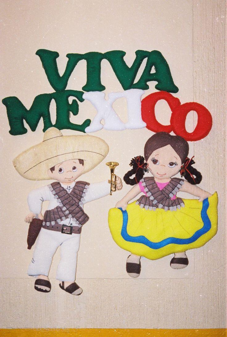 juan y chonita viva MEXICO