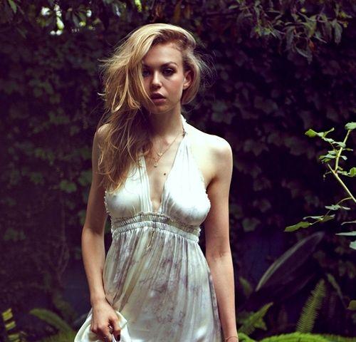 22 Best Images About Krystal On Pinterest F X