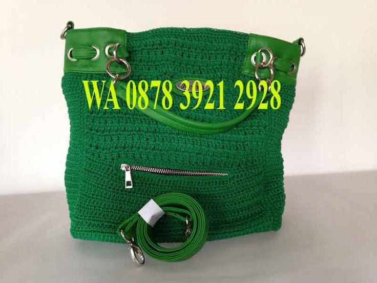 WA 0878 3921 2928 / 0812 2986 4448 PIN 535 C38 E5