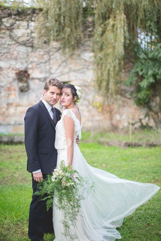 shooting inspiration mariage botanique g om trique wedding planner bubble joy. Black Bedroom Furniture Sets. Home Design Ideas