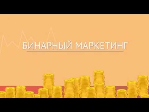 Заработок с BitcoinStep