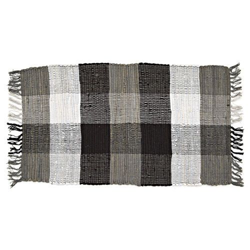 Plush Buffalo Plaid Rug: 51 Best Home Trends Images On Pinterest