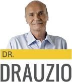 #Aprenda as #manobras para #retirar #objetos #presos na #garganta de #criancas #pequenas. Dr.Drauzio Varella