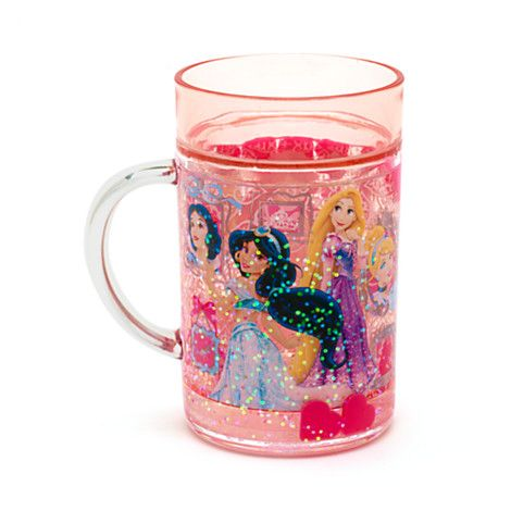 1000 Images About Disney Cups Tumblers On Pinterest
