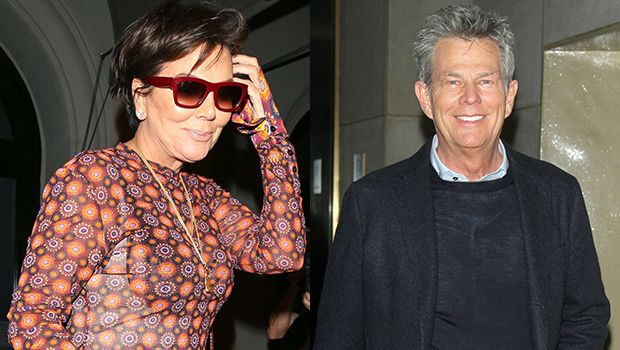 Kris Jenner & David Foster Spotted 'Holding Hands' During 'Intimate' Meal https://tmbw.news/kris-jenner-david-foster-spotted-holding-hands-during-intimate-meal  Kris Jenner was spotted having dinner with David Foster in LA, and they managed to sneak in a little PDA when they thought no one was looking, according to eyewitnesses! Was this a date or just a nice meal between friends?This is juicy! Amid rumors that she split with boyfriend Corey Gamble, 37, Kris Jenner grabbed a bit to eat with…