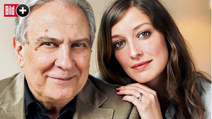 http://ift.tt/2vnzsRs  BILDplus Inhalt  Alexandra Maria Lara - Was haben Sie von Ihrem Papa gelernt?