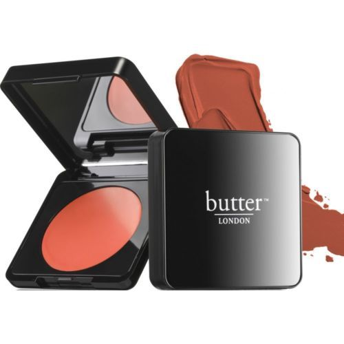 Butter london #cream #blush #abbey rose 4g,  View more on the LINK: http://www.zeppy.io/product/gb/2/181908330246/