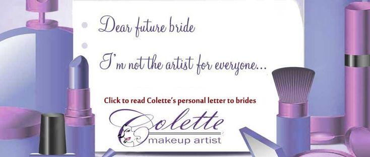 bridal makeup prices Toronto weddings