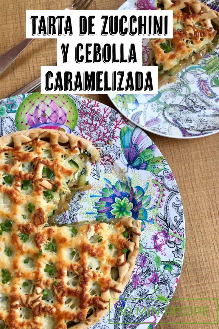 Empanadas, Quiches, Waffles, Drinks, Cooking, Breakfast, Cake, Desserts, Recipes