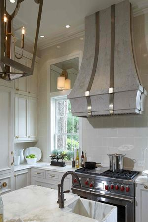 Kitchen range hoods francois and company blog kitchen for Kitchen and company