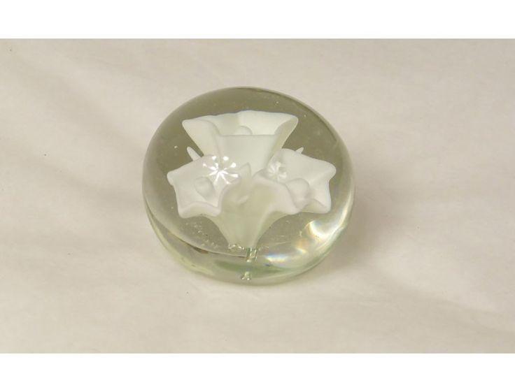 best 25+ papier cristal ideas on pinterest | basteln, boite cadeau