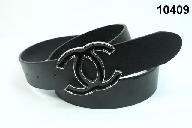 Chanel Belts 10409 $15.00 Shop popular stores to find ...