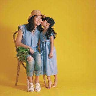 model baju batik,  model baju terbaru,  baju batik modern,  baju batik wanita,  model baju,  model baju batik modern,  model batik terbaru,  model batik modern,  baju batik online, beli baju batik online,  online baju batik,  baju batik modern online,  belanja baju batik online,   #desainbajubatik,  #modelbatik,  #modelbajupesta,  #modelbatikwanita,  #batikwanita,  #modelbajubatikterbaru #bajubatikmurah,  #busanabatik,  #bajubatikanakanakterbaru, #bajubatikanakterbaru
