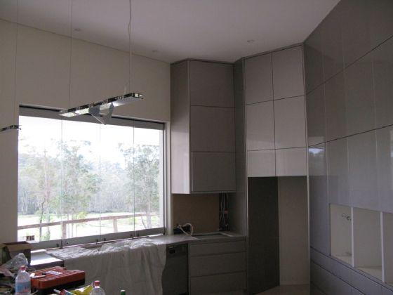 33 best images about windows on pinterest alfresco ideas sliding doors and glasses. Black Bedroom Furniture Sets. Home Design Ideas