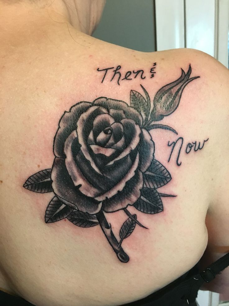 33 best images about tattoos on pinterest dog paw prints for Wv tattoos designs