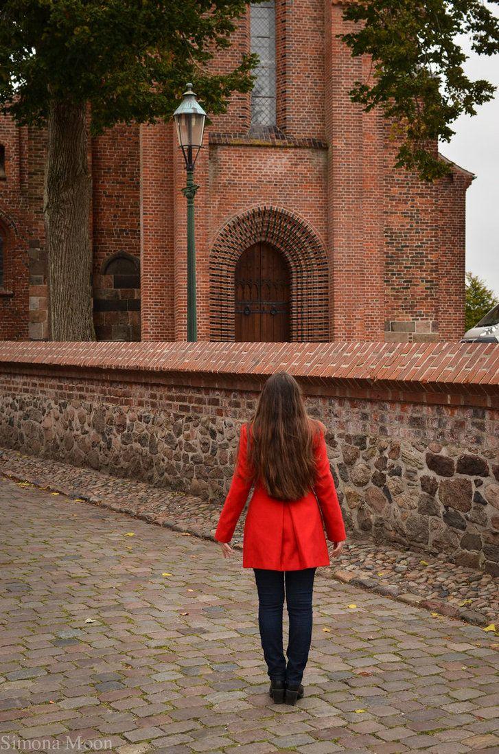 V from Viborg by simonamoon.deviantart.com on @DeviantArt