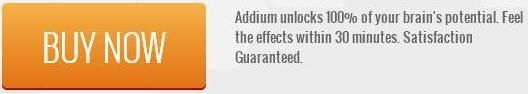 If you want to enhance your brain just by drug then Addium is good for you. Visit here for info:- www.garciniacambogiahelper.com/addium-brain-enhancement-complex