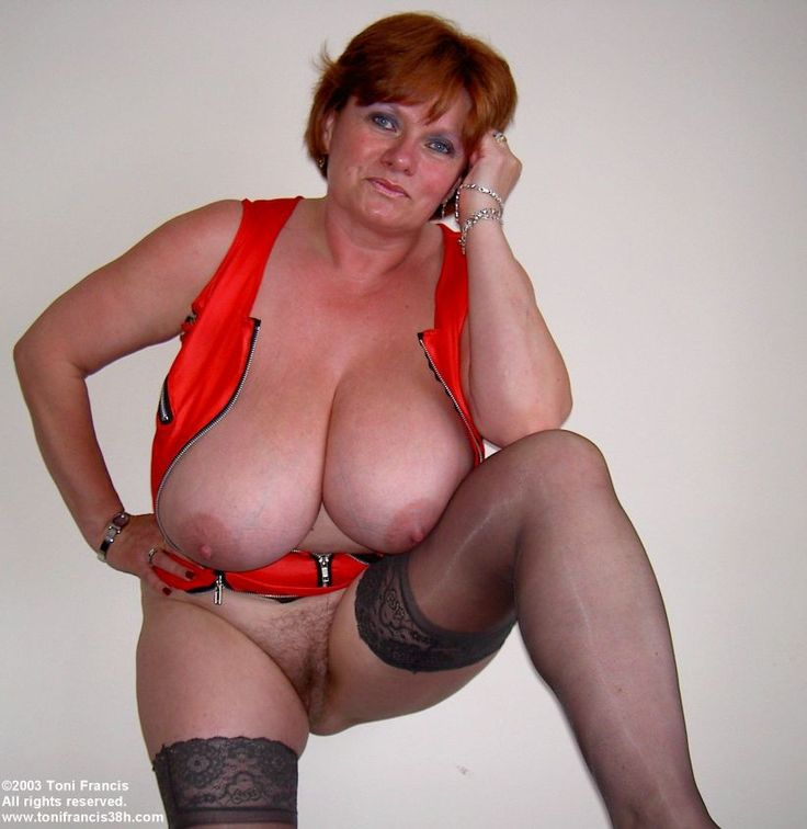 judy-diamond-bbw-mpg-rent-a-midget-com