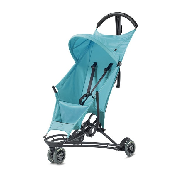 The 25+ best Quinny buggy ideas on Pinterest Britax buggy