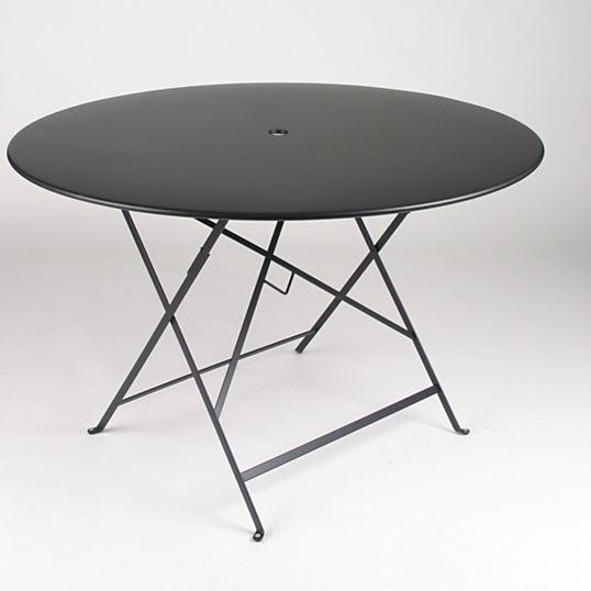 les 25 meilleures id es de la cat gorie table pliante sur pinterest meubles intelligents. Black Bedroom Furniture Sets. Home Design Ideas